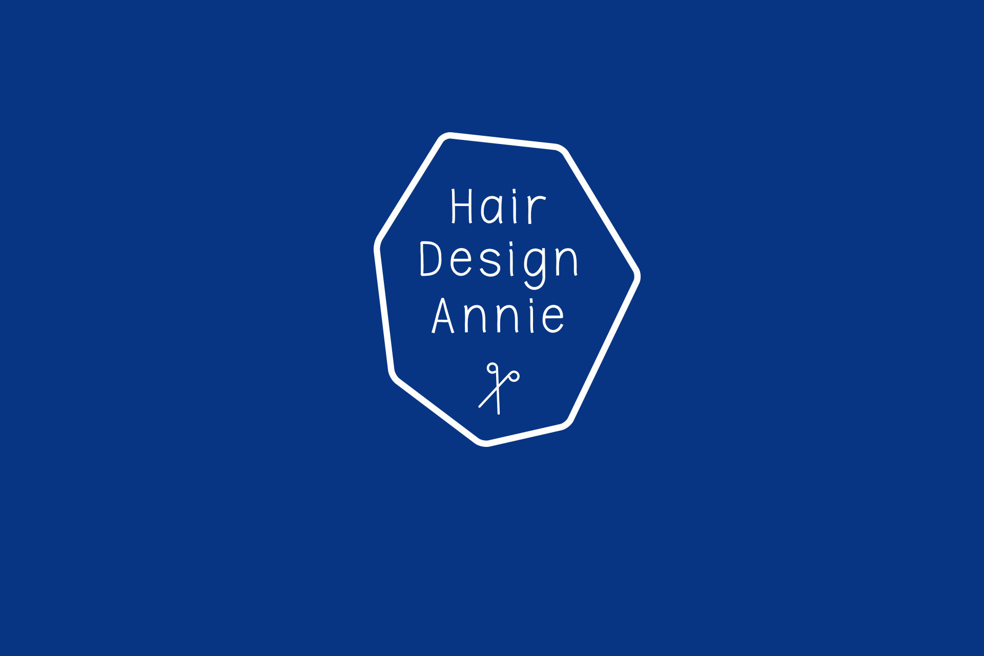 Hair Design Annie